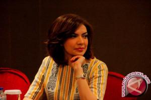 Najwa Shihab: profesi wartawan lebih seru daripada pejabat