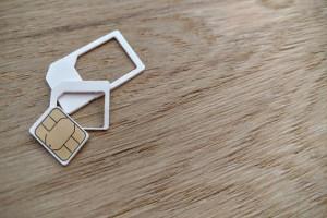 Warga palembang minta perpanjangan pendaftaran kartu ponsel