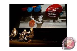 Film 'da'wah' tayang di Festival del cinema
