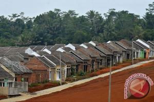 Masyarakat harus kritis membeli properti