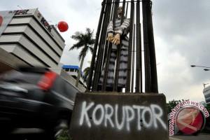 Telaah- Jangan pilih kepala daerah koruptor
