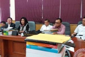 Anggota DPRD Sumsel minta evaluasi kinerja Kepala BBPJN III