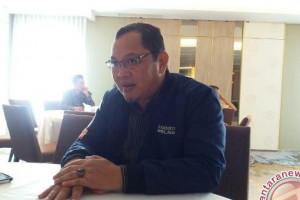 18.000 TPS diusulkan untuk pilkada Gubernur Sumsel