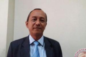 Wagub Sumsel miliki tiket maju Pilkada 2018