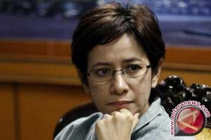 Nurul Arifin bidik Wali Kota Bandung