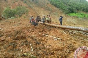 Warga Sumsel diminta waspadai bencana alam