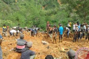 Puskesmas Daerah Rawan Bencana Buka 24 Jam