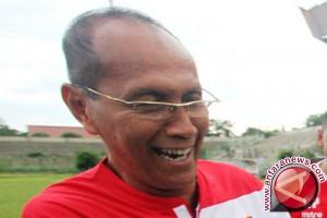 Sejumlah pelatih lamar Sriwijaya FC