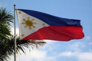Pria Filipina ditangkap karena menolak berdiri buat lagu nasional
