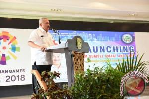 Gubernur Sumsel siapkan pelaksana tugas bupati