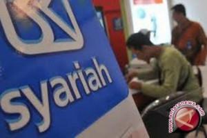 BRI Syariah siap mendukung pengembangan produk halal