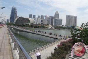 BPJS-TK gandeng KBRI Singapura lindungi TKI