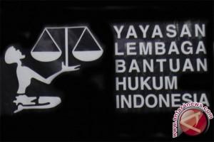 LBH: Memprihatinkan Kota Medan paling korup