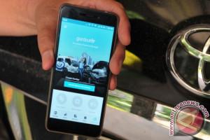 Menakar peluang asuransi mobil menjelang Asian Games 2018