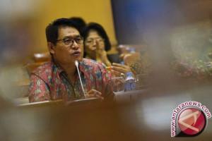 LPSK: Penolakan jadi saksi sulitkan penegakan hukum