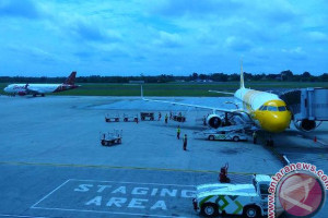 Pemkab Musi Banyuasin siapkan Poltek Penerbangan