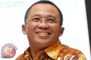 Pelindo I - LKBN ANTARA sinergi perluas informasi korporasi