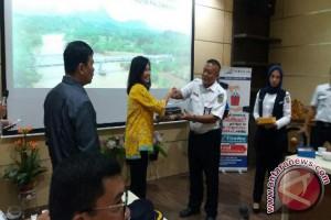 Legislator Sumsel pertanyakan progres LRT Palembang