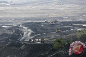 139 Perusahaan tambang Sumsel tergolong bersih