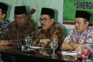 MUI: Penolakan Ustadz Somad dapat picu kesalahpahaman