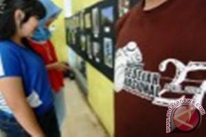 Baznas OKU luncurkan program Jumat Sadaqoh