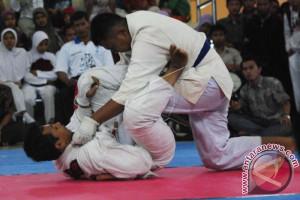 PBJI target dua emas di Asian Games 2018