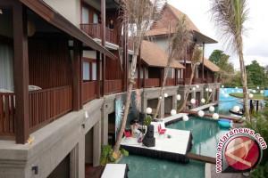 Karyawan hotel di Palembang penuhi standar internasional