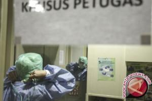 Sumsel dan 10 provinsi lainnya laporkan KLB Difteri