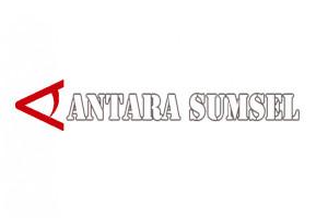 Aceh Barat sita buku IPS terkait yerussalem
