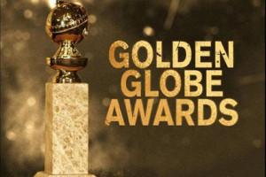 Ini daftar unggulan Golden Globes Awards 2018