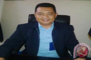 Rumah Tahanan Baturaja Terapkan SOP Berantas Pungli