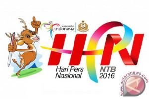 Pendaftaran lomba karya jurnalistik HPN 2018 diperpanjang
