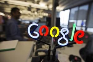 Google bawa kecerdasan buatan ke pabrik