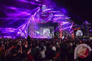DPR mendukung Ambon menjadi kota musik dunia