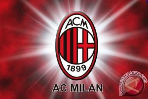 UEFA Tolak Permohonan Milan Untuk Dibebaskan dari Peraturan FFP