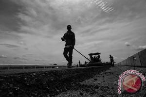 Desa Singapura OKU prioritaskan pembangunan infrastruktur