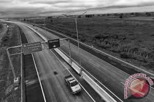 Pembangunan jalan tol Bengkulu-Sumsel dimulai 2019