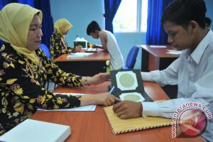 20 persen siswa SMK mengambil jurusan bisnis manajemen