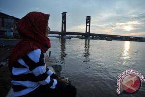 Palembang segera bentuk komunitas sadar wisata