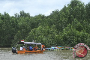 Petugas kesulitan temukan 11 jasad korban tenggelam