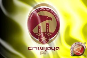 Sriwijaya FC masih berburu pemain