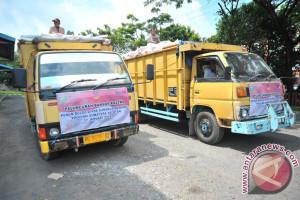 Musi Banyuasin siapkan transformasi bansos ke BPNT