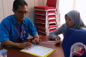 41 mahasiswa UBD korban BEI masih dirawat
