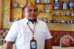 BPJS Ketenagakerjaan targetkan 266 agen persai  Sumbagsel
