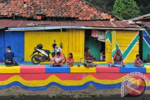 Pemkot Palembang kembangkan destinasi wisata