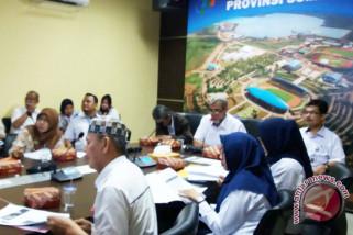 Kenaikan harga ayam berdampak terhadap inflasi Palembang