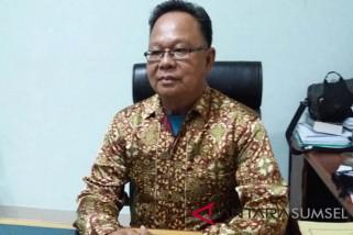 KPU Palembang: Empat calon Pilkada lolos tes kesehatan