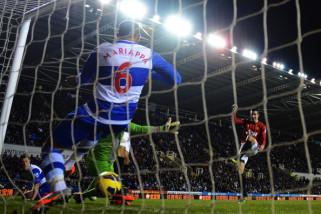 MU akan bertemu Yeovil di Piala FA