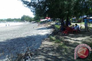 Lokalitas jadi nilai jual wisata Bengkulu