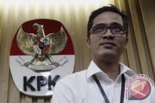 KPK lelang barang rampasan koruptor